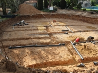 proceso-construccion-piscina-publica-2
