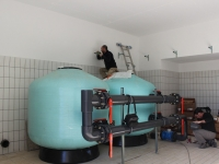 proceso-construccion-piscina-publica-20