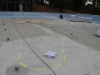 proceso-construccion-piscina-publica-21