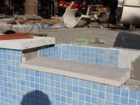 proceso-construccion-piscina-publica-23