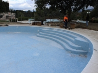 proceso-construccion-piscina-publica-25