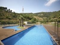 piscina-comunitaria-11