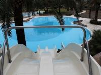 piscina-publica-11