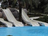 piscina-publica-12