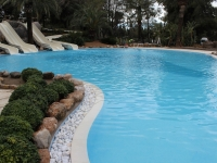 piscina-publica-13