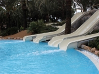 piscina-publica-15
