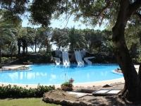 piscina-publica-3