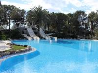 piscina-publica-6