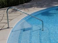 piscina-publica-7