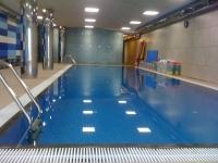 piscina-publica-interior