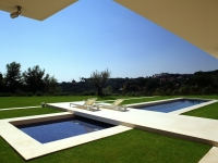 piscina-skimmers-1