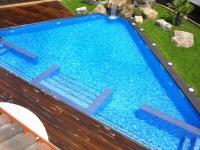 piscina-skimmers-10