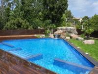 piscina-skimmers-11