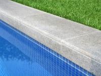piscina-skimmers-13