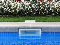 piscina-skimmers-14