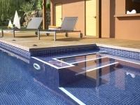 piscina-skimmers-17