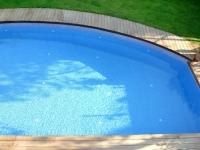 piscina-skimmers-23