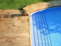 piscina-skimmers-24