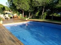 piscina-skimmers-25