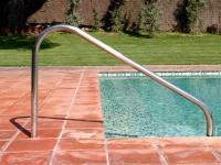 piscina-skimmers-26