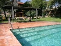 piscina-skimmers-27