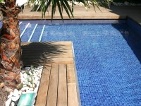 piscina-skimmers-28