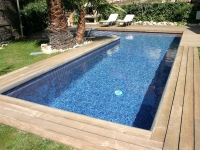 piscina-skimmers-29