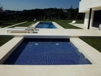 piscina-skimmers-3