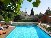 piscina-skimmers-31