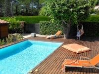 piscina-skimmers-32