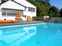 piscina-skimmers-33