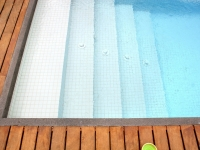 piscina-skimmers-34