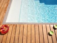 piscina-skimmers-36