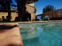 piscina-skimmers-37