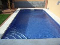 piscina-skimmers-39