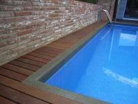 piscina-skimmers-40