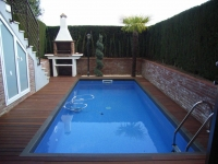 piscina-skimmers-41