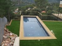 piscina-skimmers-42