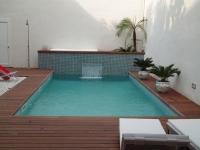 piscina-skimmers-43