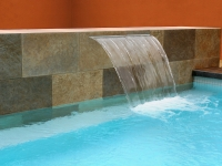 piscina-skimmers-44
