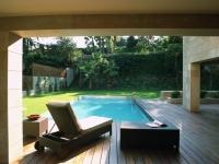 piscina-skimmers-5