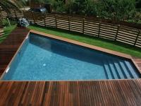 piscina-skimmers-8