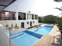 piscina-desbordante-1