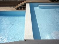 piscina-desbordante-10