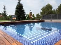 piscina-desbordante-10_0