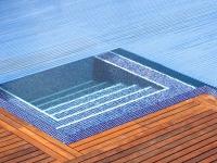 piscina-desbordante-11_0