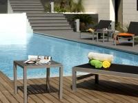 piscina-desbordante-12