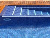piscina-desbordante-12_0
