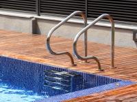 piscina-desbordante-13_0
