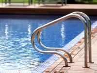 piscina-desbordante-14_0